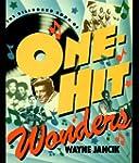 The Billboard Book of One-Hit Wonders