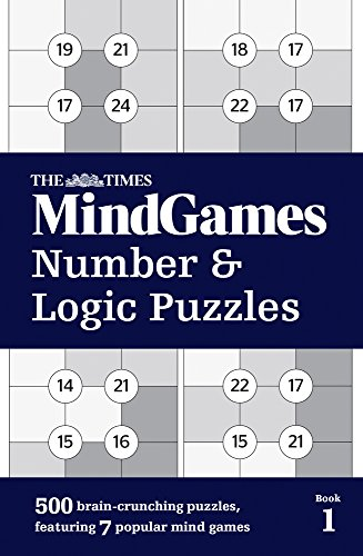 the-times-mind-games-number-and-logic-puzzles-book-1