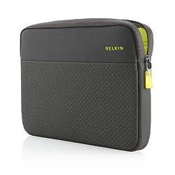 Belkin F8N575qeC02 Business Line Bag