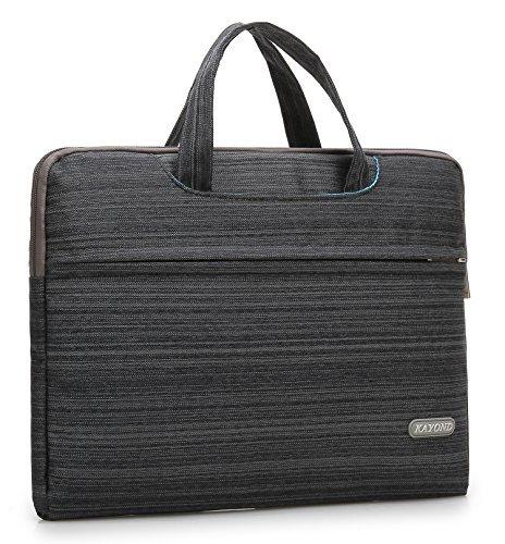 Kayond ®ultralight Nylon Fabric 15-15.6 Inch Laptop / Noteb