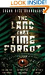 The Land that Time Forgot: The Land t...