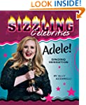 Adele!: Singing Sensation (Sizzling C...