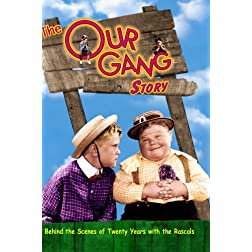 Our Gang Stories