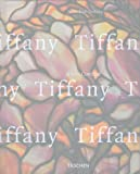 Tiffany (3822862193) by Baal-Teshuva, Jacob