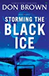 Storming the Black Ice (Pacific Rim S...