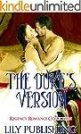 Romance: Regency Romance: The Duke's...
