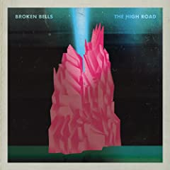 The High Road (Album Version)