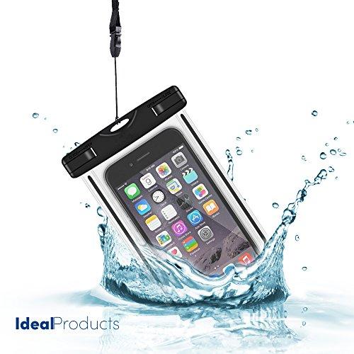 ideal-products-100-wasserdichte-und-tauchfeste-handyhulle-wiederverschliessbar-mit-trageschlaufe-sei