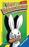 Ravensburger 23119 - Max Mümmelmann - Mitbringspiel hergestellt von Ravensburger