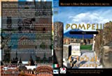Global Treasures Pompeii Italy [DVD] [NTSC]
