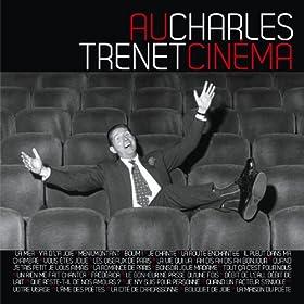 Charles Trenet au cin�ma