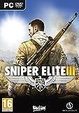 Sniper Elite III (PC DVD)