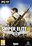 Cheapest Sniper Elite 3 on PC