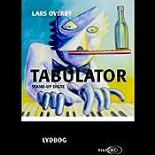 Tabulator | [Lars Overby]