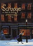 Scrooge : Un chant de Noël