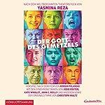 Der Gott des Gemetzels: Hörspiel zum Film | Yasmina Reza