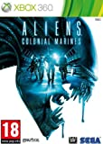 Aliens: Colonial Marines Collector's Edition Xbox 360
