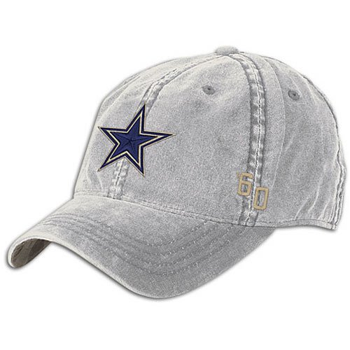 Nfl Reebok Hats Cowboys