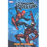 Amazing Spider-Girl - Volume 2: Comes the Carnage!by Tom Defalco