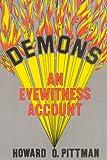 Demons: An Eyewitness Account