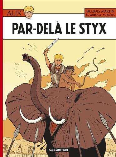 alix-tome-34-par-dela-le-styx
