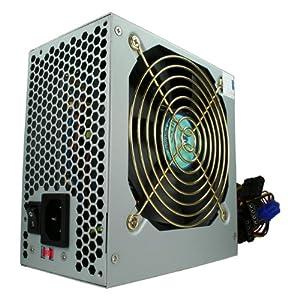 KingWin Maximum 750 Watts ATX Power Supply - ABT-750MM