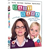 Baby Mama [DVD]by Amy Poehler