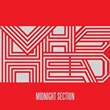 Midnight Section cover