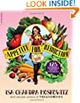 Appetite for Reduction: 125 Fast and...