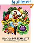 Appetite for Reduction: 125 Fast & Fi...