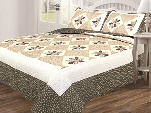 Best Mattress For Your Money front-1078013