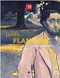 echange, troc Marie-Amélie Senot-Tercinet - Jules Flandrin : Examen sensible, oeuvres de 1889 à 1814