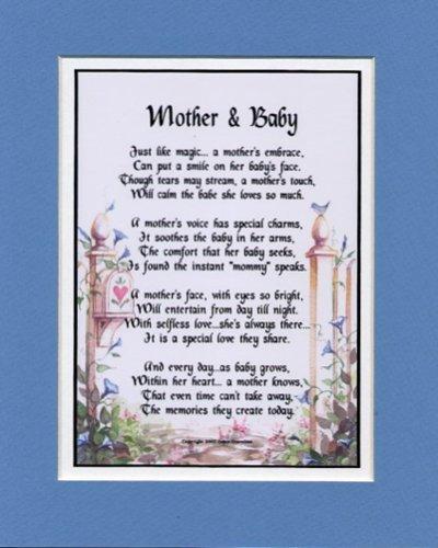 New Baby Boy Poems 1