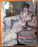 img - for Scottish Colourists: Cadell, Fergusson, Hunter, Peploe book / textbook / text book