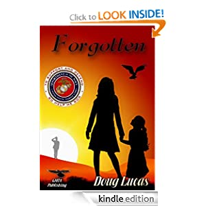FREE KINDLE BOOK: Forgotten