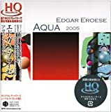 Aqua by Edgar Froese (2009-06-24)
