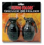 Soft Air VBA102C Firepower Grenade Tw...