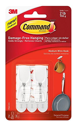 command utility medium hooks bfsorw