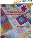 Winter Awakening -Contemporary Series, Book 3 (Silver Springs Contemporary)