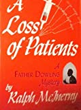 A Loss of Patients