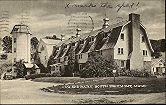 south egremont personals The barn at the egremont village inn, south egremont, massachusetts 1,936 likes 181 talking about this 1,186 were here music venue, bar and.