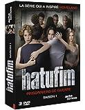 Hatufim (Prisonniers de guerre) - Saison 1