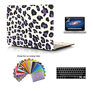 liste de cadeaux de victor m macbook violetta femme top moumoute. Black Bedroom Furniture Sets. Home Design Ideas