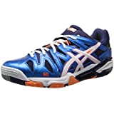 Asics Men's Gel-Sensei 5 Volleyball Shoe