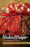 Under Wraps | Adult Study Book: The Gift We Never Expected