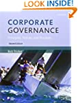 Corporate Governance: Principles, Pol...