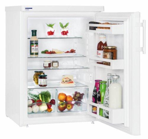 liebherr-tp-1720-comfort-refrigerateurs-autonome-a-blanc-droite-sn-st-rotatif