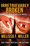 Irretrievably Broken (Sasha McCandles...