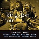 Kingston Noir | Colin Channer