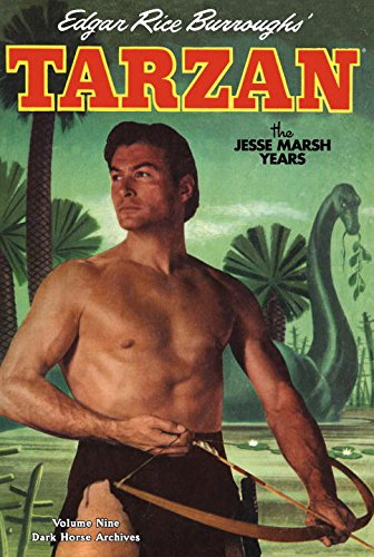 tarzan hindu personals Tarzan's world collides with the arrival of humans, forcing tarzan to choose between the beautiful jane and his gorilla family.